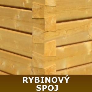 rybinovy_spoj