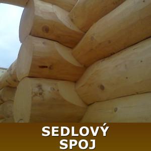 sedlovy_spoj